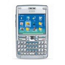 <span>Sell Nokia e62</span>
