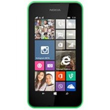 <span>Sell Nokia Lumia 530</span>