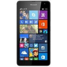 <span>nokia lumia 535</span>