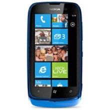 <span>Sell Nokia Lumia 610</span>