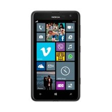 <span>Sell Nokia Lumia 625</span>