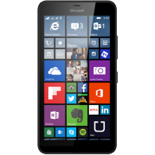 <span>sell Nokia Lumia 640</span>