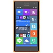 <span>Sell Nokia Lumia 730</span>