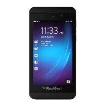 Sell Blackberry Z10