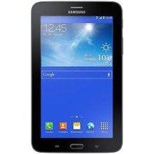 <span>Sell Samsung Galaxy Tab 3 7.0 8GB</span>