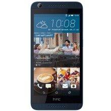 Sell HTC Desire 626
