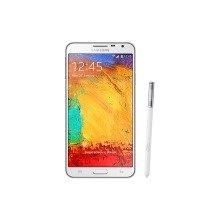Samsung Galaxy Note 3 16GB LTE