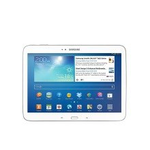 Samsung Galaxy Tab 3 10.1 16GB WiFi