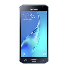 Samsung Galaxy J3 (2016) 16GB