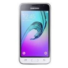 Sell Samsung Galaxy J1 (2016)