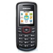 Sell Samsung E1081t