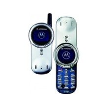 Sell Motorola V70