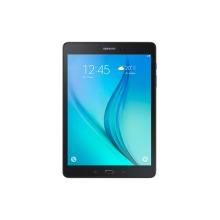 Sell Samsung Galaxy Tab A 9.7 16GB LTE 4G