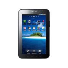 Samsung Galaxy Tab 32GB 3G