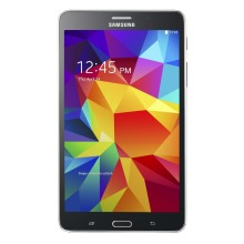 Sell Samsung Galaxy Tab 4 7.0 8GB 3G