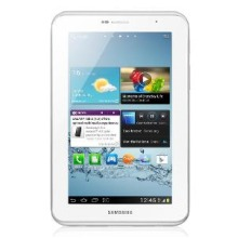 Samsung Galaxy Tab 2 7.0 8GB 3G