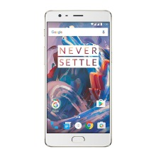 <span>Sell OnePlus 3 64GB</span>