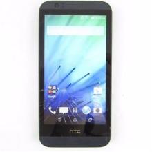 <span>Sell HTC Desire 510 8GB</span>