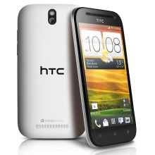 <span>Sell HTC One SV 8GB</span>