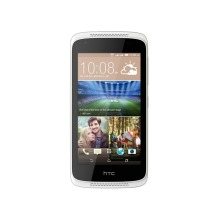 Sell HTC Desire 500
