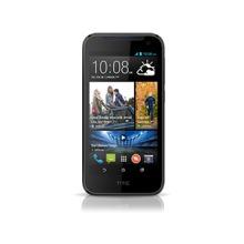 HTC Desire 310 4GB