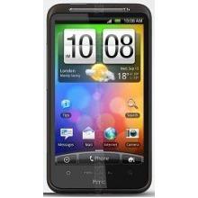 <span>Sell HTC Desire HD</span>