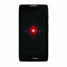 Sell Motorola RAZR Maxx 16GB