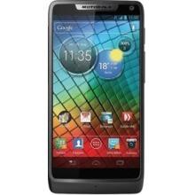 Motorola RAZRi 8GB