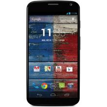 Sell Motorola Moto X 16GB