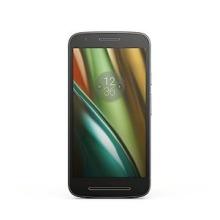 <span>Sell Motorola Moto E3 8GB</span>