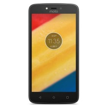 Sell Motorola Moto C 16GB