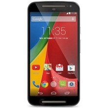 Motorola Moto G 4G 2nd Generation