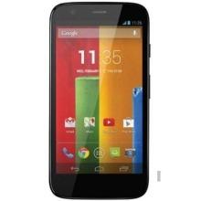 Motorola Moto G 4G 32GB