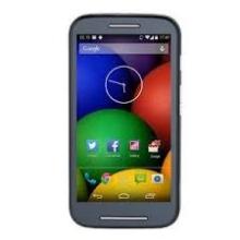 <span>Sell Motorola Moto E 2014 4GB</span>