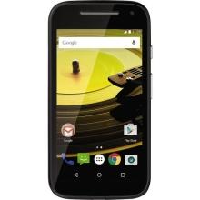 <span>Sell Motorola Moto E (2015) 8GB</span>