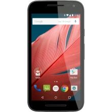 <span>Sell Motorola Moto G 3rd Gen 8GB</span>