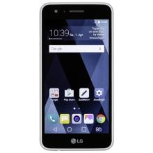 <span>Sell LG K4 (2017) 8GB</span>