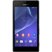 Sell Sony Xperia M2 8gb