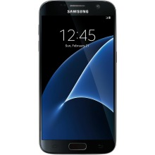 Sell Samsung Galaxy S7 64GB