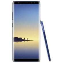 Sell Samsung Galaxy Note 8 64GB