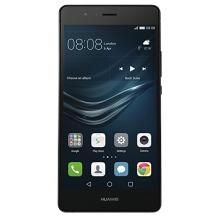Sell Huawei P9 Lite 16GB