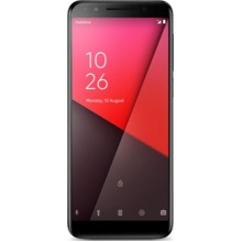 Sell Vodafone Smart N9