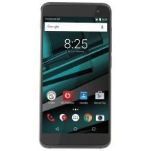 Sell Vodafone Smart Platinum 7