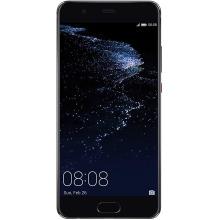 Sell Huawei P10 Plus 64GB
