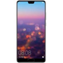 Sell Huawei P20