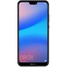 Sell Huawei P20 Lite