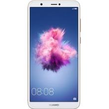 Sell Huawei P Smart