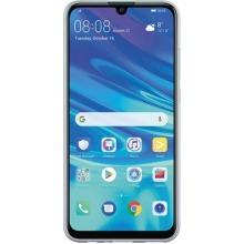 Sell Huawei P Smart 2019