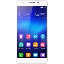 Sell Huawei Honor 6