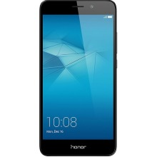 Sell Huawei Honor 7